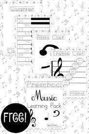 best 25 preschool music lessons ideas on pinterest teaching