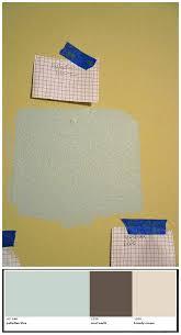 palladian blue benjamin moore complete home renovation u2013 basically journey of doing