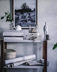 ikea magazine racks ideas ikea magazine rack awesome ikea ypperlig shelf