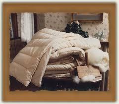 Wool Filled Duvet Wool Bedding Comforter Wool Duvet Inserts