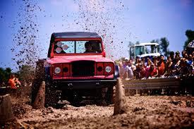 mud trucks wallpaper 60 images