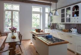 studio haus by bjc new york interior design studio haus by