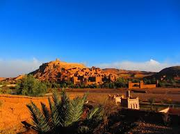 Tennessee is it safe to travel to morocco images 99 best morocco 100 best photos images morocco jpg
