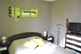 peinture chambre adulte taupe modele peinture chambre adulte 1 d233coration peinture chambre