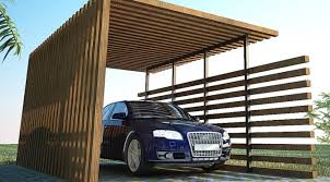 design carport holz carport design exteriors carport ideas carport
