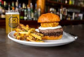 cuisine burger best burgers in pittsburgh pa thrillist
