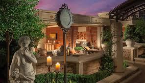 Design Your Own Home Las Vegas by Review The Venetian Las Vegas Few Vs Many Few Vs Many