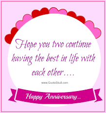 wedding wishes letter for best friend best 25 happy anniversery ideas on happy anniversary