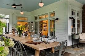 screen porch furniture finest screened porch ideas traditional
