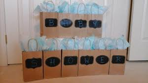 diy baby shower games baby shower bag game youtube