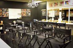 makeup classes dallas cmc makeup store products nurturing seal the deal cmc