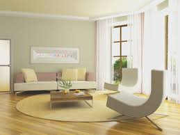 interior design awesome selecting interior paint colors best