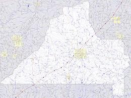 Alabama Counties Map Bridgehunter Com Conecuh County Alabama