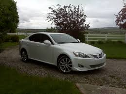 lexus is 250 for sale cargurus lexus is 250 2008 technical specifications interior and exterior