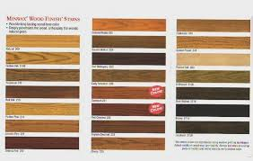 Interior Wood Stain Colors Home Depot - Interior wood stain colors home depot
