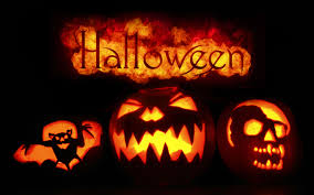 cartoon images of halloween 1000 images about happy halloween wallpapers on pinterest