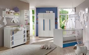 Schlafzimmer Einrichten Farbe Ideen Kühles Schlafzimmer Blau Beige Tolle Wandgestaltung Mit