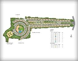 prestige silver oak villas in whitefield bangalore actual images