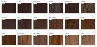 Textured Paneling Modern Interior Wainscoting Wood Panels Decorative Textured Wall