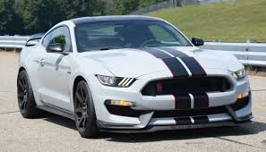 2015 mustang source shotgun in the 2015 shelby gt350r mustang the mustang source
