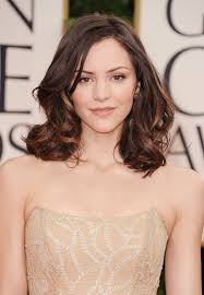 what is the clavicut haircut 50 best clavicut images on pinterest hair colors human hair