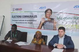 chambre internationale assemblée générale de la chambre internationale bamako espoir