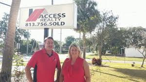 access realty 813 756 sold apollo beach local real estate