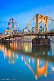 Pennsylvania travel net images 740 best pennsylvania images pennsylvania abraham jpg