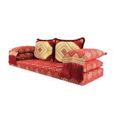 orientalisches sofa πάνω από 25 κορυφαίες ιδέες για orientalisches sofa στο