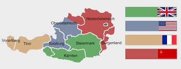 history of austria wikipedia