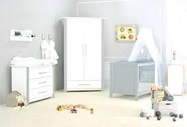 chambre bébé sauthon occasion chambre bebe chambre bacbac aubert chambre bebe 9 yanis design de