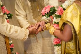 hindu wedding decorations planyourwedding a guide to hindu weddings in malaysia