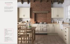 Design House Kitchen Cannock Kitchens Bespoke Kitchen Ranges Kitchen Facelifts