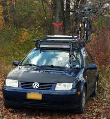 Jetta Roof Rack by I U0027ve Owned A Lot Of Cars But This Is My First Vw The Mkiv