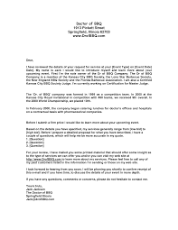 Sample Business Proposal Letter For Services by 8 Best Images Of Security Proposal Letter From Company Security