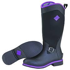 june 2017 boots and heels 2017 part 13