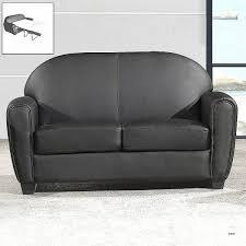 canape lit couchage quotidien amende canapé lit couchage quotidien ikea concernant canapé lit bz