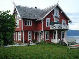 swiss chalet house plans chalet house plans home source swiss style homes house