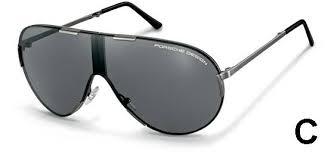 porsche design sonnenbrillen porsche design sonnenbrille p 8486 spezialversand