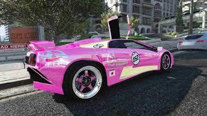 matte galaxy lamborghini pink diamond lamborghini cars9 info