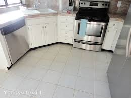 kitchen kitchen tile flooring intended for great unique