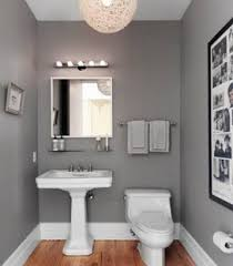 modern bathroom decor ideas modern bathroom design ideas android apps on play