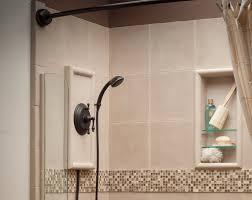 Bathroom Shower Inserts Bathroom Swanstone Tub Surround Tub And Shower Enclosures