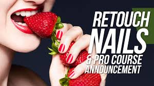 beauty tutorials archives retutpro