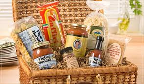 italian gift baskets taste of italy gift basket gourmet italian gift baskets from