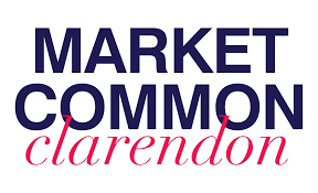 Barnes And Noble Clarendon Market Common Clarendon Shop Dine Live And Explore
