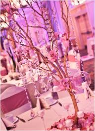 Cherry Blossom Tree Centerpiece by 159 Best Cherry Blossom Wedding Images On Pinterest Cherry