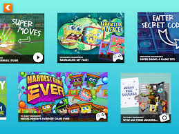 nickalive viacom launches u0027viacom play plex u0027 suite of branded