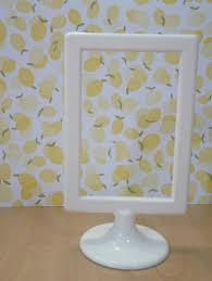 Flip Photo Album Valentine U0027s Gift Idea Ikea Desktop Mini Flip Album A Juggling Mom