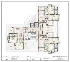 Floor Plans Apartment Open Floor Plan Apartments Zamp Co